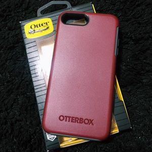 iPhone 7/8 Plus Phone Cover